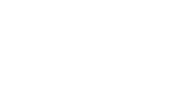 logo-howdy